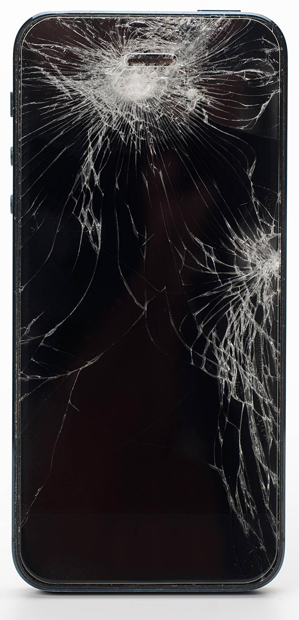 Laga iPhone Enskede