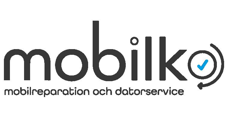 Mobilko.se