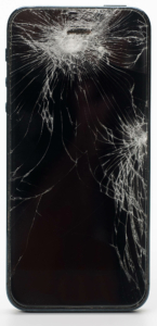 Laga iPhone Farsta